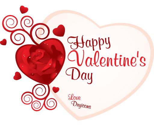 valentine-trang-la-ngay-gi-nguon-goc-ngay-valentine-trang-1