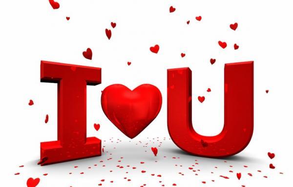 Valentine trắng là ngày gì? Nguồn gốc ngày valentine trắng -3