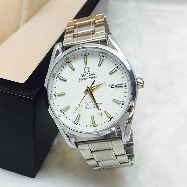 đồng hồ thời trang giá rẻ