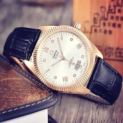 Đồng hồ nam Qmtime.vn