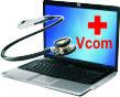 Bệnh viện Laptop Máy Tính Việt