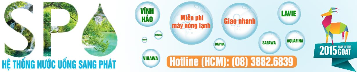 phan-phoi-nuoc-uong-van-phong-1
