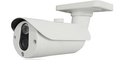 Camera giám sát, keeper bps 490 analog