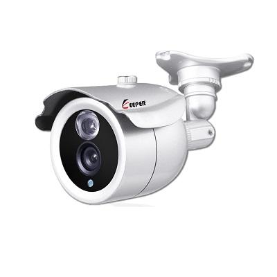 Camera giám sát Keeper BHX 480 analog