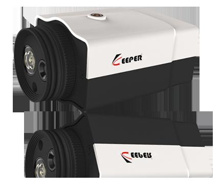 Camera an ninh Keeper BMQ 480 Analog