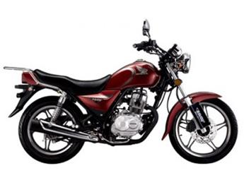 Honda-master-iii-125
