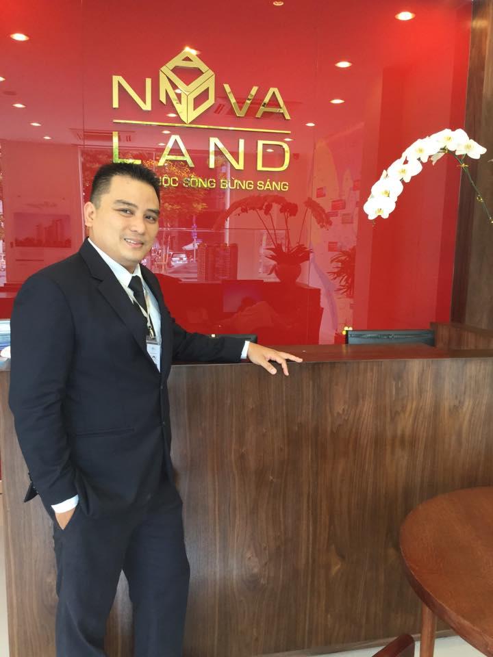 phong kinh doanh novaland