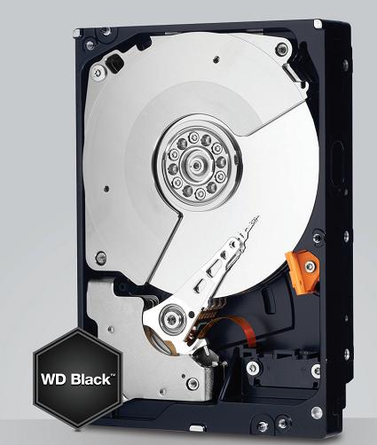 o-cung-western-wd-black-3tb