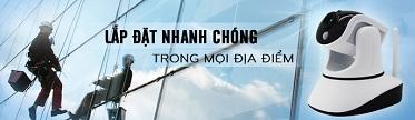 Đồng loạt khai trương tại Phúc Yên và Việt Trì