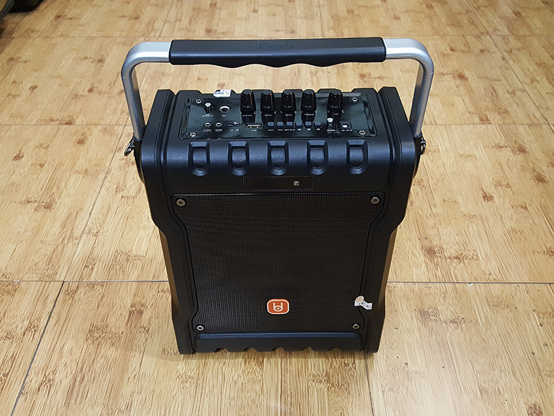 Loa di động mini BD-H0565
