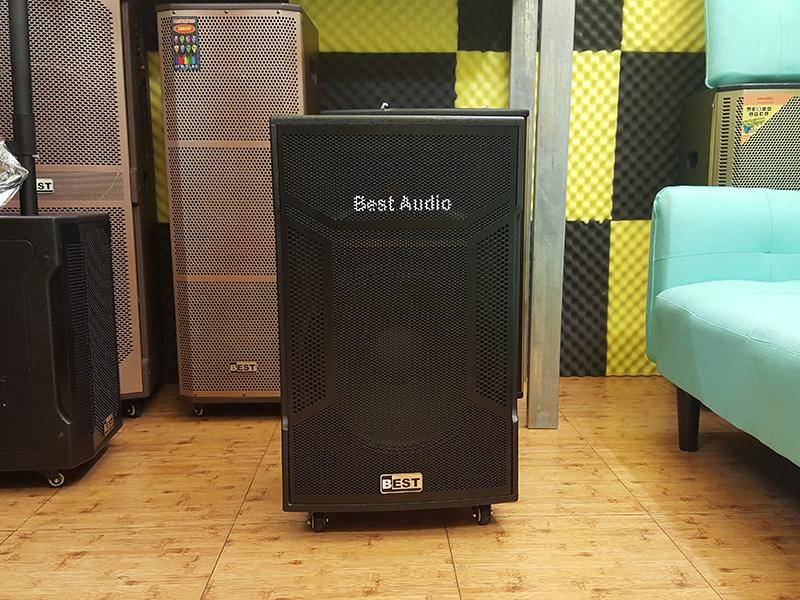 Best BT-6800
