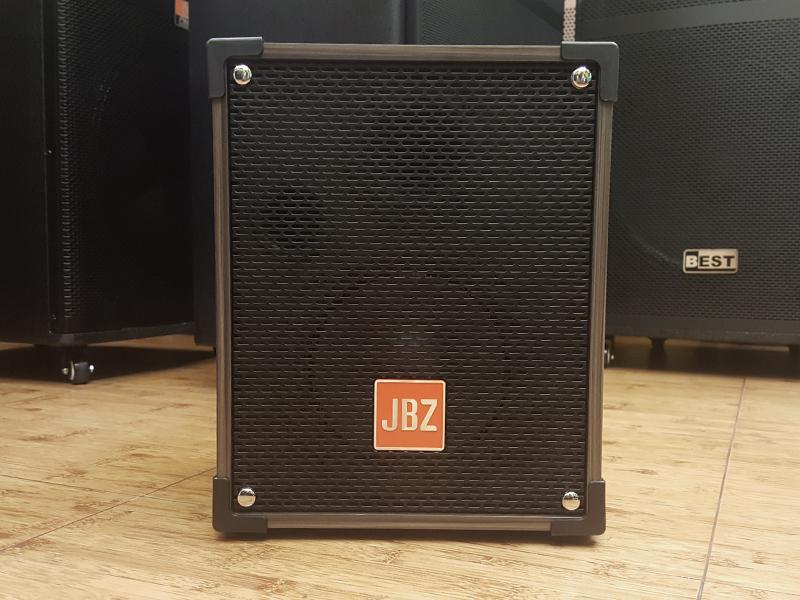 JBZ NE-106