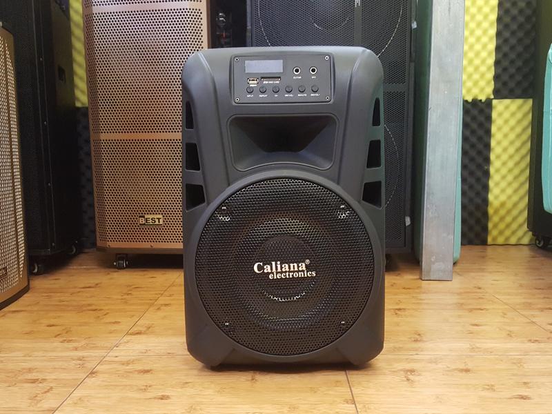 Caliana TN10
