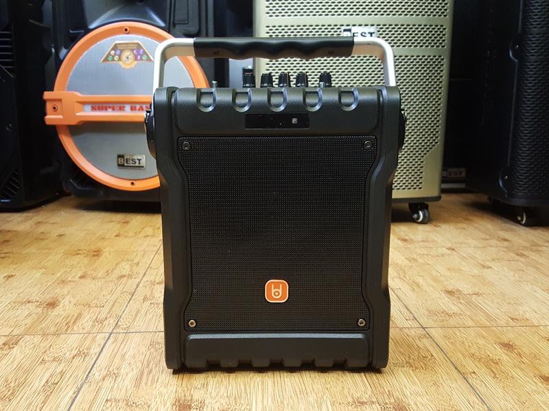 Loa di động mini BD-H0565YS