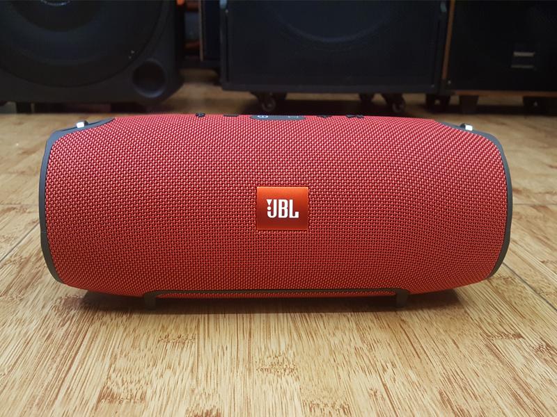 Loa Bluetooth di động JBL Xtreme
