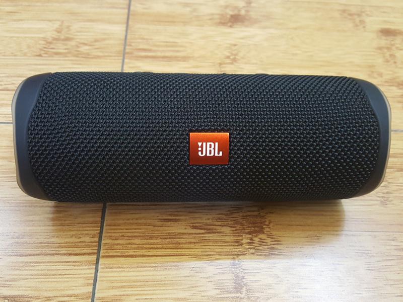 Loa Bluetooth mini JBL Flip 5