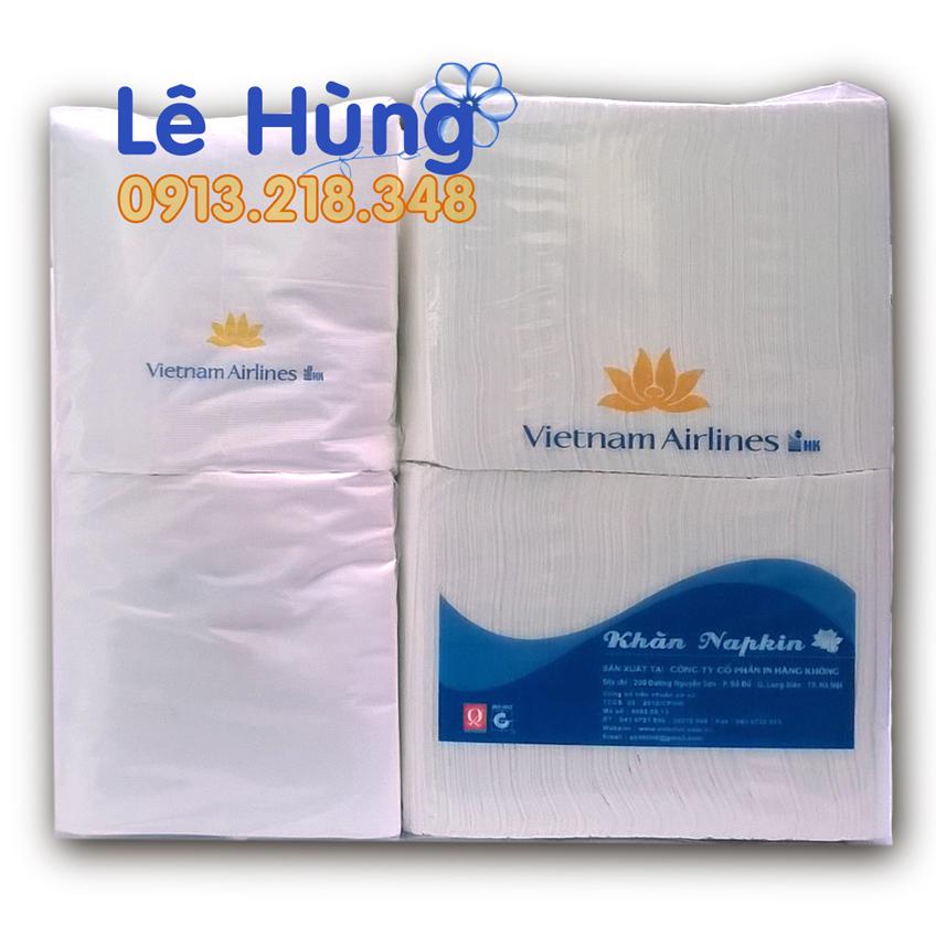 giấy vietnam airlines, giấy hàng không, công ty in hàng không, giấy ăn gia đình, giấy ăn hàng không, công ty cổ phần in hàng không, aviprint