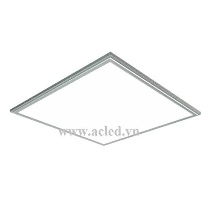 ACLED- Đèn LED Chiếu Sáng - 4