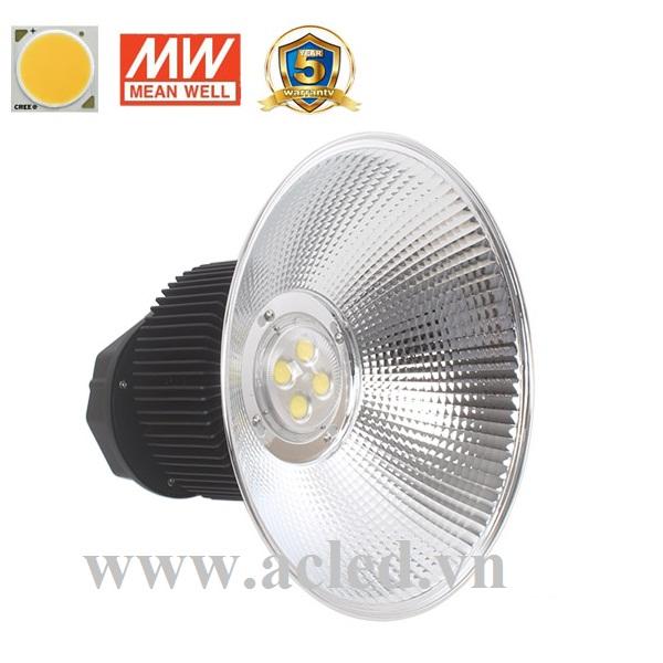 ACLED- Đèn LED Chiếu Sáng