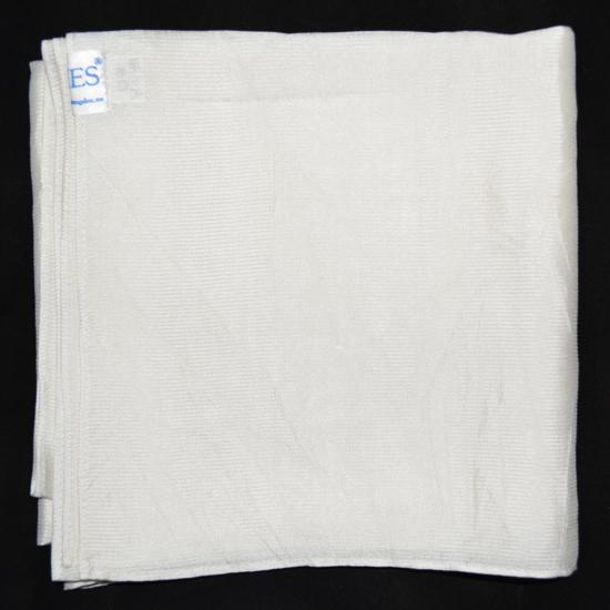 khăn lụa tơ tằm Hà Đông ssl05a