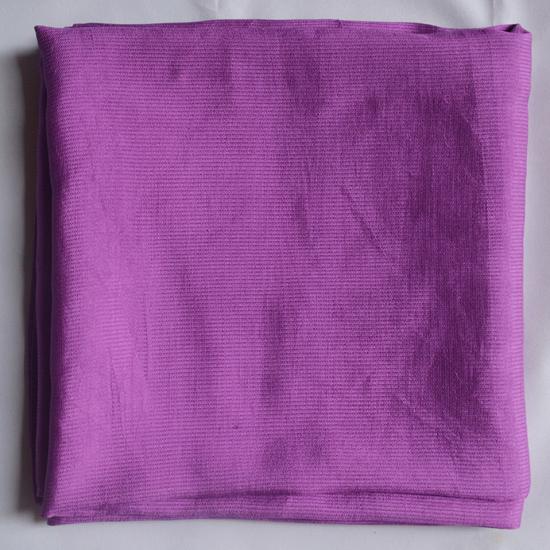 khăn lụa tơ tằm hà đông ssl01c