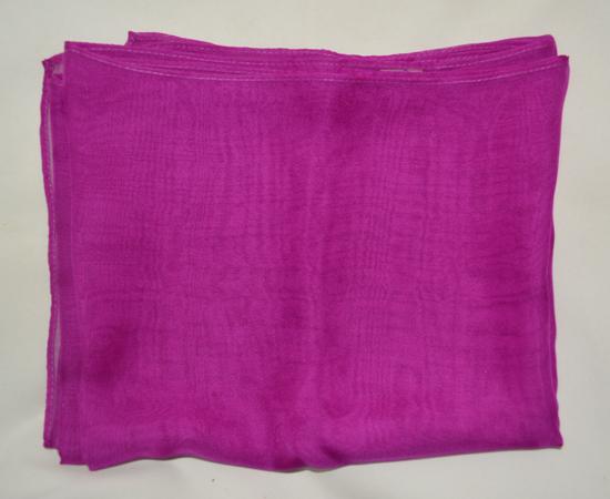 khăn lụa voan kl392