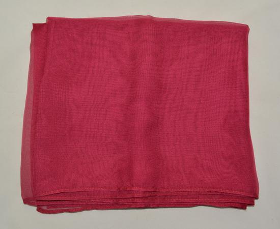 khăn lụa voan kl320a