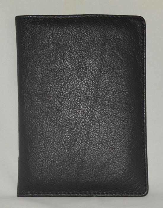 Ví đựng hộ chiếu YP009
