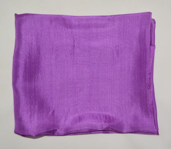 khăn lụa tơ tằm hà đông kl203