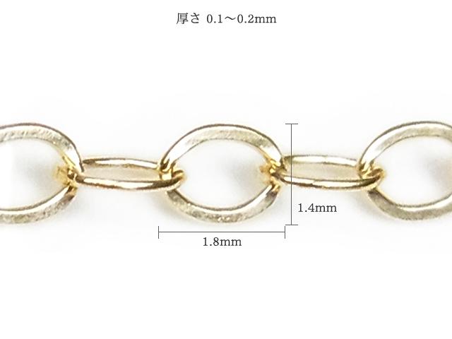 dây chuyền vàng