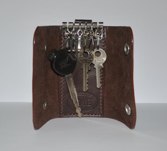 ví đựng chìa khóa 053