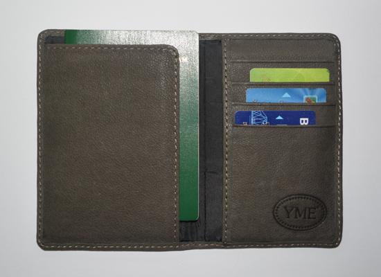 ví đựng hộ chiếu passport