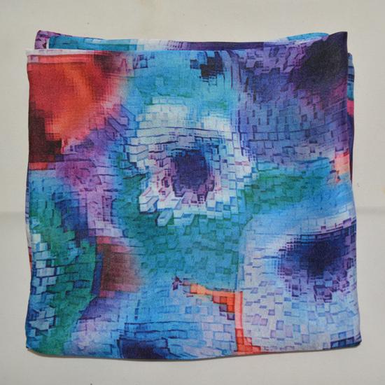 khăn vuông