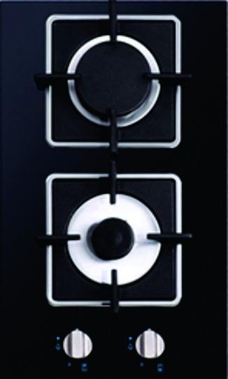 Bếp Domino Faster FS-320DG nhập khẩu