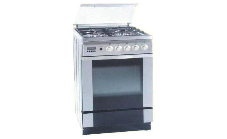 Bếp tủ liền lò Binova BI-567-BT