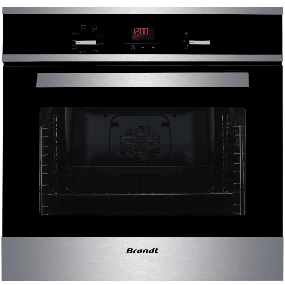 Lò nướng âm tủ Brandt FE1001XS