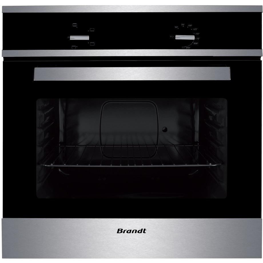 Lò nướng âm tủ Brandt FE1201XS