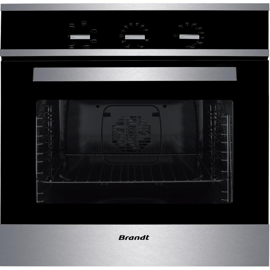 Lò nướng âm tủ Brandt FE1211XS