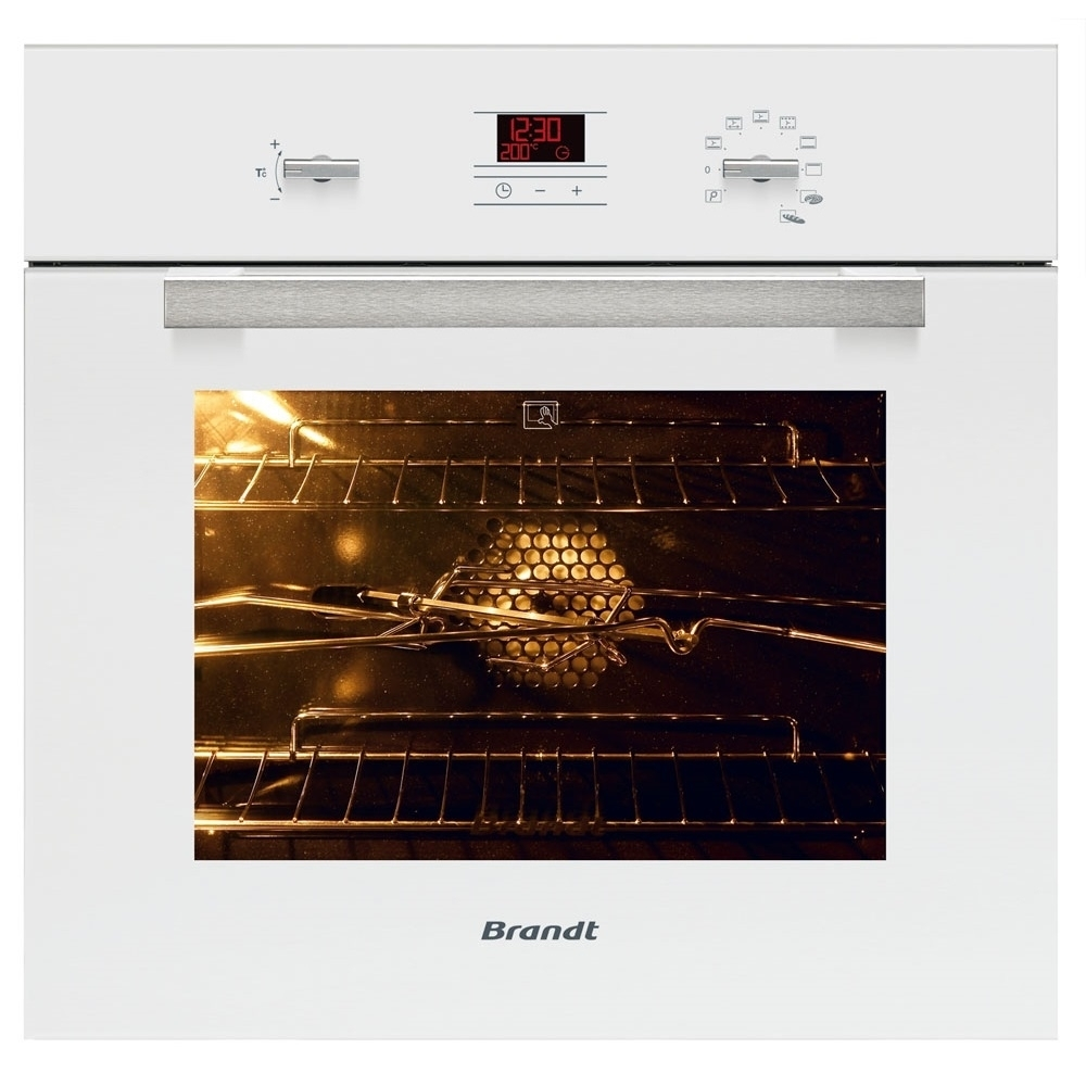 Lò nướng âm tủ Brandt FP1061W