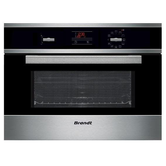 Lò nướng âm tủ Brandt FP1245X