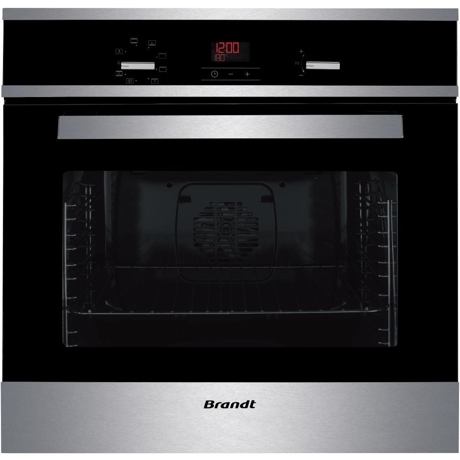 Lò hấp Brandt FV1000X