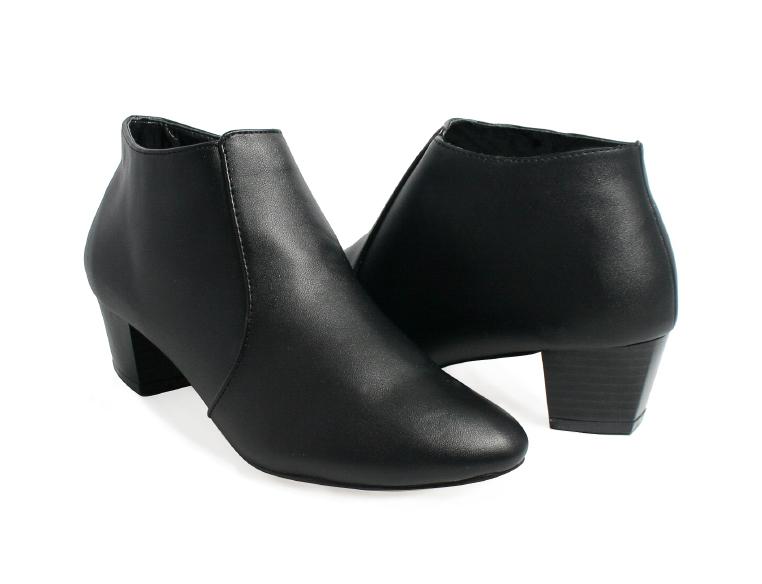 Thien-huong-shoes-ban-buon-ban-le-giay-dep-nu-san-pham-giay-Boots-FVIOX-816