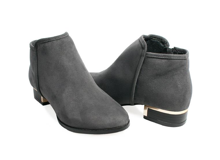 Thien-huong-shoes-ban-buon-ban-le-giay-dep-nu-san-pham-giay-Boots-FVIOX-817