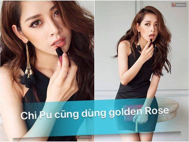chi_pu_golden_rose_redepben.jpg