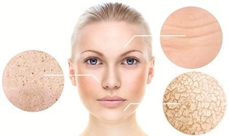5 mẹo tốt cần ghi nhớ khi dùng kem chống lão hóa da mặt