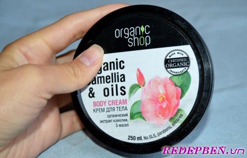 tay da chet hoa hai duong camellia organic shop