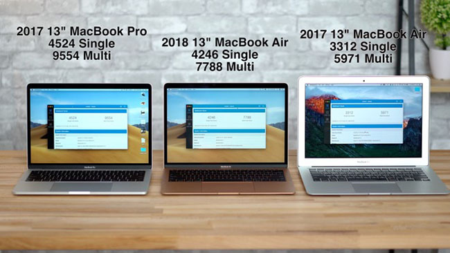 bo chia usb cho macbook air 2018