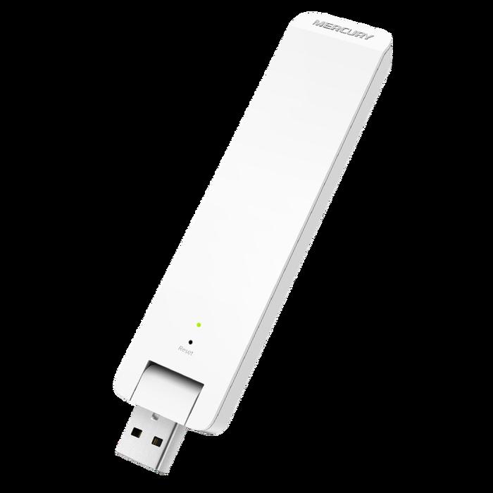 Bộ Kích Sóng Wifi Repeater MW301RE