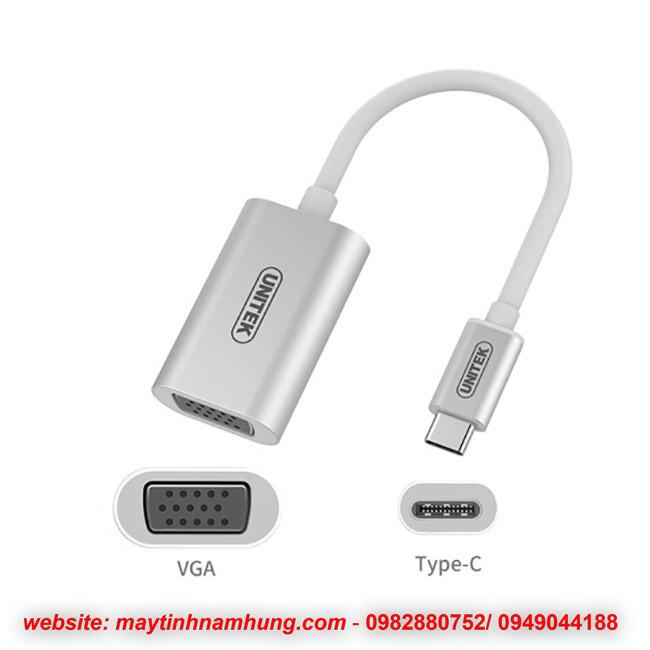 kết nối máy chiếu cho LG Gram