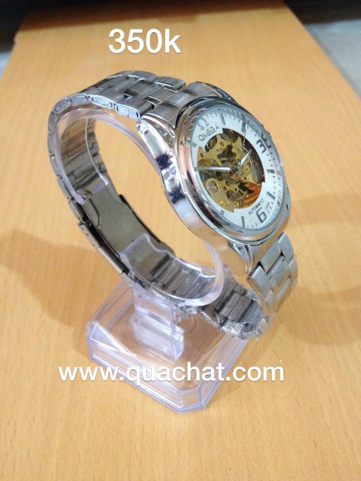 Đồng hồ omega, đồng hồ đeo tay rolex, đông hồ nam saphire, miễn phí giao hàng toàn quốc